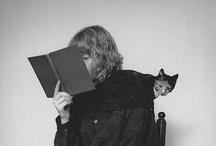 meow / by anteprima Liu