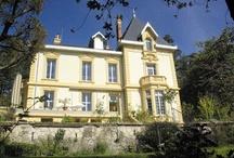 Villa Roassieux Saint-Étienne / Maison d'hôtes
