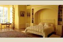 Chambres d'hôte - Villa Roassieux / Maison d'hôtes