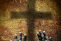 Jesus lives/ Jezus leeft
