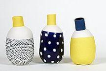 Tea pots, cups mugs, ceramics!