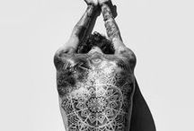 // Tattoo stuff //