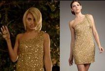 ABC Family Movies Fashion & Style
