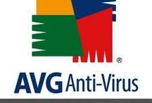 AVG / AVG was founded in 1991 with the express purpose of protecting people around the world using the latest in cutting edge security technologies.