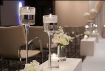 Wedding |  Elegant Ceremonies