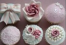 #cakes#muffins#cookies#candy#sweet#delicious# yummy yummy