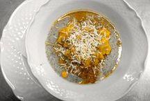 FVG ....da masticare / passioni in cucina friuli venezia giulia Pordenone