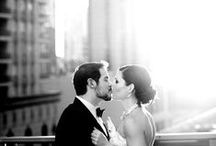 Wedding |  Picture Perfect / by Park Hyatt Chicago