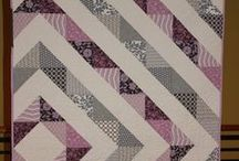 Quilting / by kelsi pauley