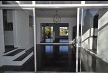 Leased 4236 Don Tapia $5,495 / One of a kind, stunning remodeled 2888 sq ft home located on a quiet cul de sac. Each bedroom has its own newly remodeled bathroom appointed with carrera marble floors. Brand new, stylish, light and bright kitchen with all new appliances. Breakfast area overlooking large grassy landscaped yard. Huge living room with panoramic views of downtown and the Hollywood Hills. Nice formal dining room. Separate den/tv room. Great home office. Huge bonus room with its own bathroom and private entrance.