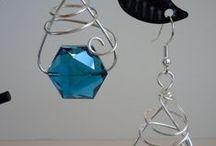 jewellry ideas