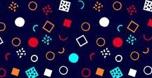 This Is Kvist / Prints, patterns, repeats, surface pattern,