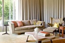 * LAR DOCE LAR * / Surprises, colors, details, parts, doors, windows, tables and colors. A space with a soul!