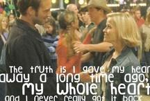 movie quotes<3