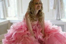 Wedding dress ideas / shinning! you are a bright woman
