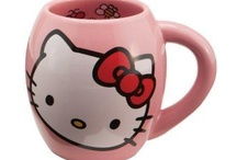 Hello Kitty <3