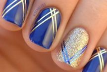 Nails and Style