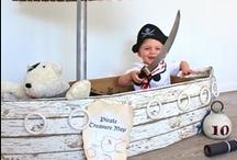 Pirates topic