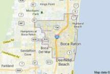 Boca Raton Real Estate / Boca Raton Real Estate - Boca Raton Properties - Boca Raton Communities - Boca Raton Homes - Boca Raton Condos - Boca Raton Townhouses - Homes for Sale in Boca Raton- Condos for Sale in Boca Raton - Townhouses for Sale in Boca Raton - Boca Raton Rentals - Boca Raton Condos for Rent - Search the MLS. Call Ben & Mayra Stern at 561-715-0314 to see any properties in Boca Raton. www.BenAndMayraStern.com www.BocaRatonFLRealEstate.info