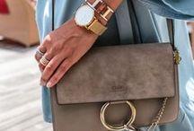 accessories / accessories are a girls best friend.