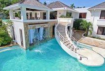 amazing houses!!!!!!!