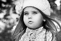 cute kids(: