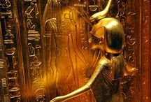 ~ Ancient Egypt ~