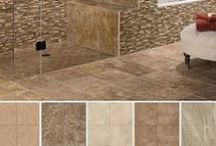 Other Tile Inspirations