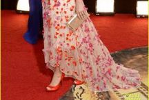 2014 Red Carpet