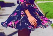 Dresses!!!!