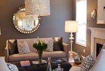 Home / Creative home ideas.