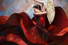 ~ Flamenco ~