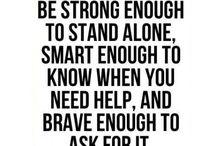 Quotes!!! ❤️