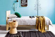 Dom i dekoracje / Dom, pokoje, meble