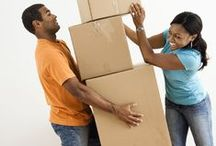 "Moving Tips / Helpful tips for moving! To view the moving tips, please visit out website www.BenAndMayraStern.com and click on the ""Moving Information"" tab. Let us know if you LIKE this info!"