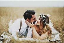 Shabby - Boheme - Country / Shabby# Chic# Table# Decoration# Wedding# Flower# Flowers# boheme# Country#