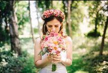 Milles Fleurs / Milles Fleurs# Flower# Flowers# Bride# Love# Brautstrauß# Tischdeko# Hannover# Florist# Blume# Blumen# Style# Shooting
