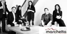 Marchetta Villabouw / Marchetta Villabouw, reeds 30 jaar gedreven door kwaliteit, flexibiliteit en innovatie.