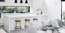 Interieur / Interieur Marchetta Villabouw