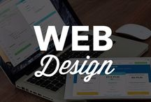 Web Design / Web design resources.