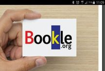 Bookle / We help You to find books you love!