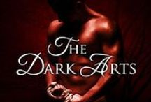 ~ The Dark Arts M/M Erotica ~ / The Dark Arts is a review and promotion blog for dark m/m reads. https://thedarkartsmmerotica.wordpress.com/about/