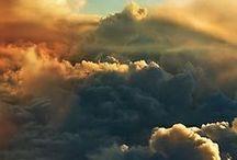 pedacinhu do céu