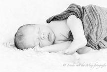 Linda van der Meij fotografie / Studio photography