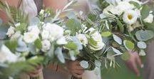 Fleurtacious Bouquets