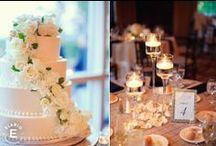 Fleurtacious Cakes