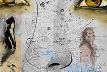 INSIEME  / A SPASSO NEL MONDO NELL'UNIVERSO DELLE ENERGIE EMOZIONI EVOLUZIONI E CAMBIAMENTI