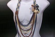 Tricot et couture