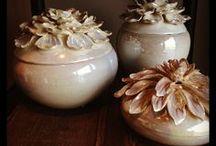 Fleurtacious Floral Boutique