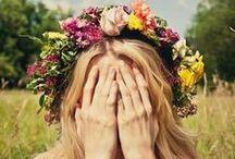Summer Style / by Rowenta Beauty